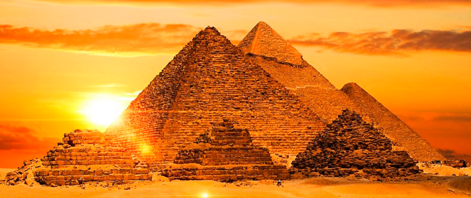 Arquitectura del antiguo egipto arquitectura for Arquitectura de egipto
