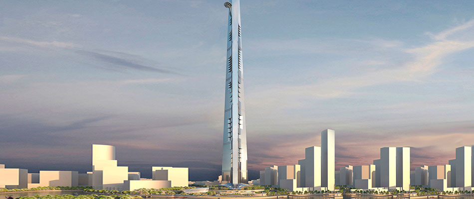 Jeddah_Tower