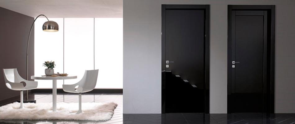 La mejor puerta para las habitaciones del hogar arquitectura for Instituto puerta de cuartos