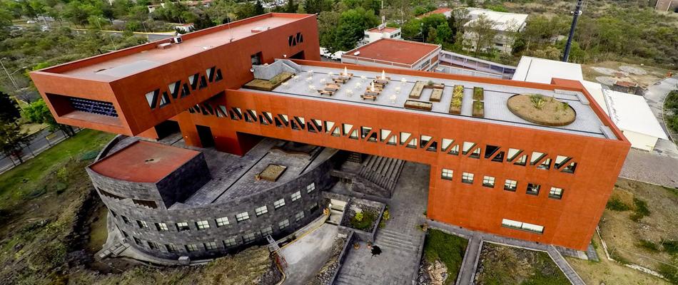 Imagen-nota-edificio-posgrado